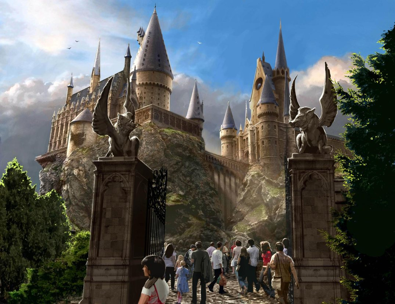 Concept_photo_of_The_Hogwarts_Castle_(Exterior)